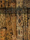 How to read Oceanic art