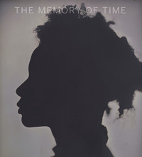 The memory of time: contemporary photographs from the National Gallery of Art