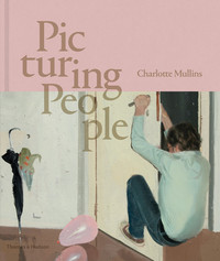 Picturing people: the new state of the art