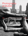 Photography at MoMA: 1960 to now. Volume II