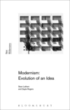 Modernism: evolution of an idea