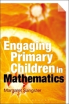 Engaging primary children in mathematics