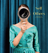 Self & others: portraits as autobiography