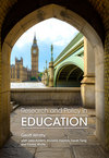 Research and policy in education: evidence, ideology and impact