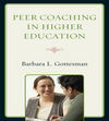 Peer coaching in higher education
