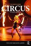 The Routledge circus studies reader
