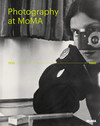 Photography at MoMA. 1920-1960