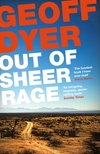 Out of sheer rage: in the shadow of D.H. Lawrence