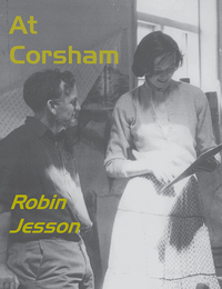 At Corsham: a progressive liberal arts college: Bath Academy of Art, Corsham in the 1950s