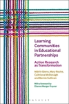 Learning communities in educational partnerships: action research as transformation