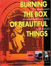 Burning the box of beautiful things: the development of a postmodern sensibility