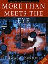 More than meets the eye: an introduction to media studies