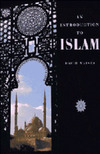 An introduction to Islam David Waines