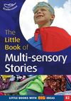 The little book of multi-sensory stories