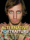 Alternative portraiture: artistic lighting and design for environmental photography