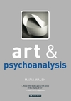 Art and psychoanalysis