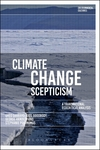 Climate change scepticism: a transnational ecocritical analysis