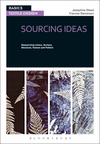 Sourcing ideas