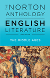 The Norton anthology of English literature. Volume A: The middle ages