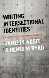 Writing intersectional identities