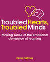 Troubled hearts, troubled minds: how emotions affect learning