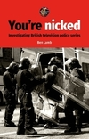 You're nicked: investigating British television police series