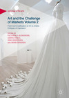 Art and the challenge of markets. Volume 2. From commodification of art to artistic critiques of capitalism
