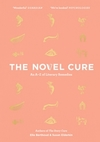 The novel cure: an A-Z of literary remedies