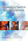 Preparing to teach in secondary schools: a student teacher's guide to professional issues in secondary education