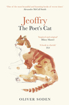 Jeoffry: the poet's cat: a biography