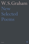 New selected poems of W.S. Graham