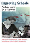 Improving schools: performance and potential