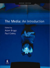 The media: an introduction