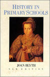 History in primary schools: a practical approach for teachers of 5-11 year old children