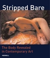 Stripped bare: the body revealed in contemporary art