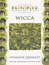 Thorsons principles of Wicca