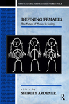 Defining females: the nature of women in society