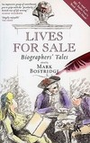 Lives for sale: biographers' tales