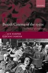 British cinema of the 1950s: the decline of deference