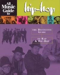 All music guide to hip hop