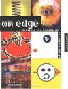 On edge: breaking the boundaries of graphic design