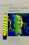The academic career handbook