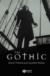 The Gothic