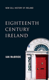 Eighteenth-century Ireland
