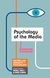 Psychology of the media