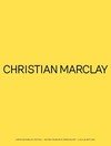 Christian Marclay: festival