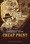 Cheap print in Britain and Ireland to 1660