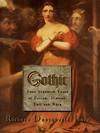 Gothic: 400 years of excess, horror, evil and ruin