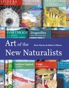 The art of the New naturalists: forms from nature