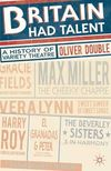 Britain had talent: a history of variety theatre
